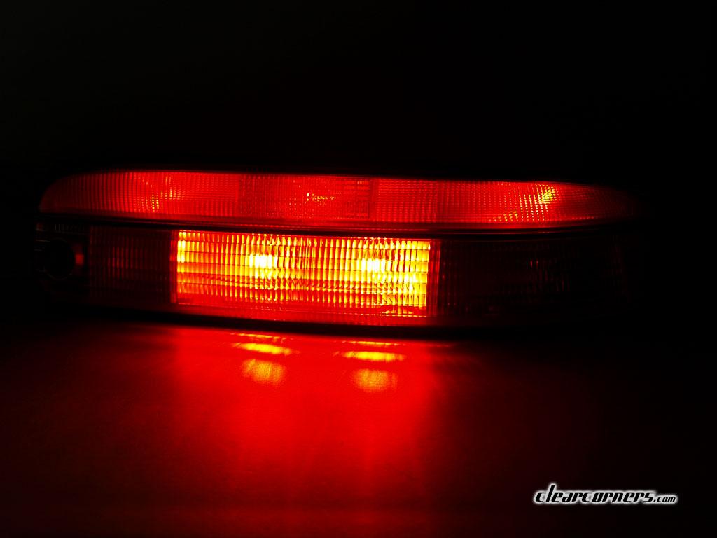 95 96 lexus z3 sc300 sc400  soarer   u2014 1  2 red 1  2 clear 1994 lexus sc400 alternator wiring diagram