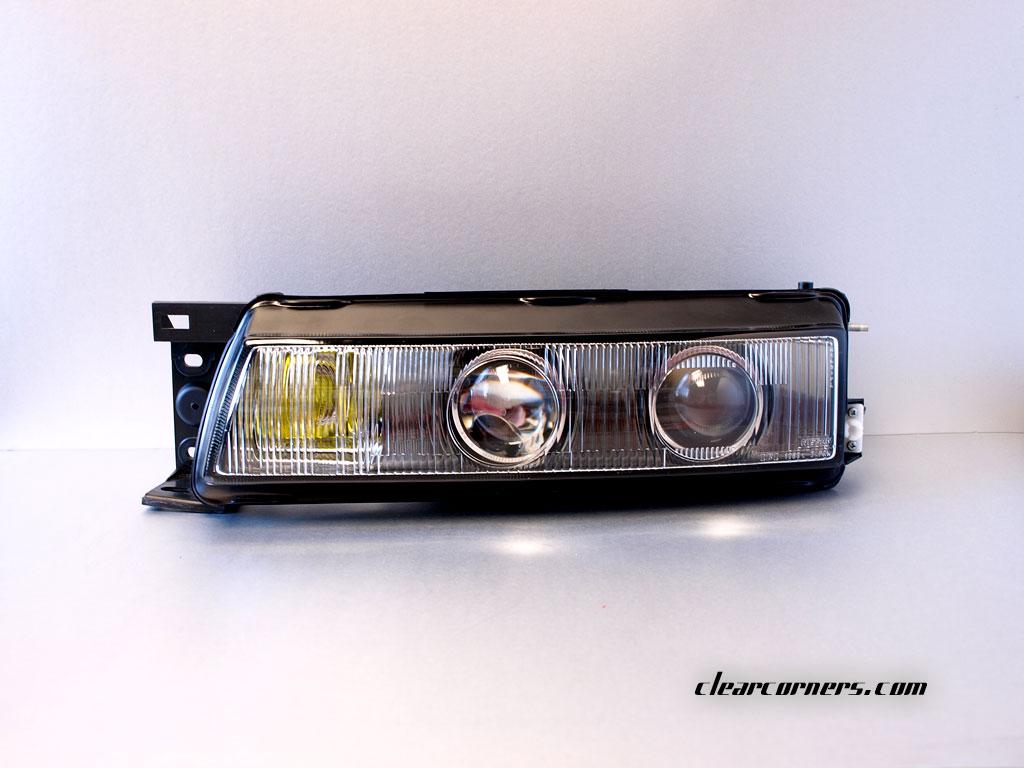 nissan 300zx headlight headlight for nissan 300zx
